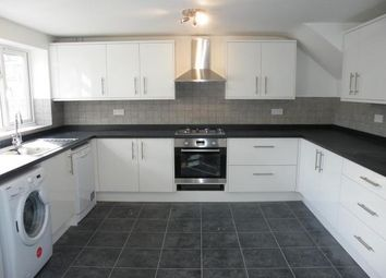 Thumbnail 3 bed property to rent in Beaulieu Gardens, Blackwater, Camberley