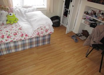 Thumbnail 12 bedroom semi-detached house to rent in Addington Road, Reading