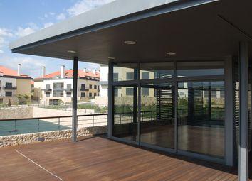 Thumbnail 3 bed apartment for sale in Lisboa, Cascais, Alcabideche