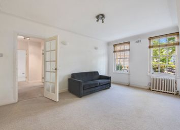 Thumbnail 1 bed flat for sale in Eton Place, Eton College Road, Belsize Park, London