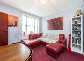 Thumbnail 2 bed flat for sale in Harmood House, Harmood Street, London