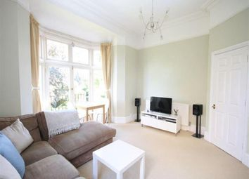 Thumbnail 1 bed flat for sale in Knoll Road, Dorking, Surrey