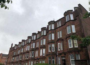 1 bed flat to rent in Flat 0/1, 249 Wellshot Road, Glasgow G32