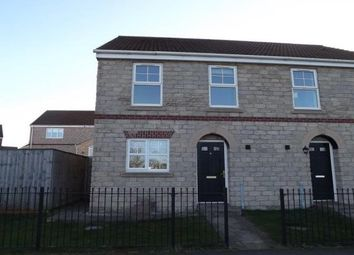 Thumbnail 3 bed property to rent in Cloister Way, Grimethorpe, Barnsley