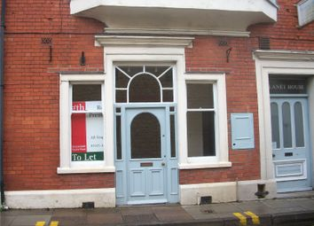 Thumbnail Retail premises to let in Woodcock Street, Castle Cary, Somerset
