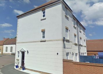 Thumbnail 5 bed property to rent in Great Ground, Shaftesbury
