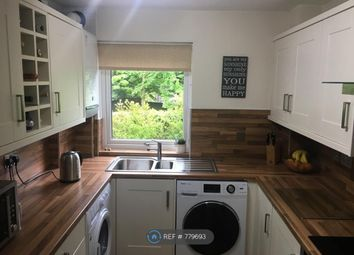 2 bed flat to rent in Craigie Loanings, Aberdeen AB25