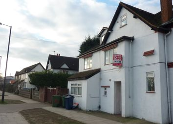 Thumbnail 3 bed flat to rent in Harrow Weald / Hatch End Borders, Harrow Weald / Hatch End