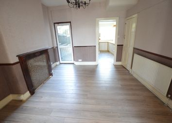 Thumbnail 3 bed terraced house to rent in Morland Road, Addiscombe, Croydon