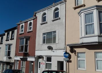 Thumbnail 4 bed flat for sale in Fortuneswell, Portland