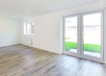 Thumbnail 3 bedroom semi-detached house for sale in Copsewood, Wokingham, Berkshire