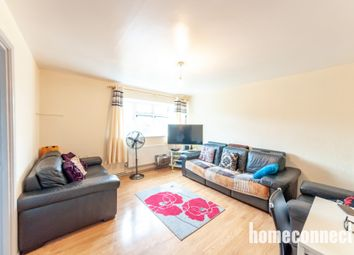 Thumbnail 1 bed flat for sale in Burnham Road, Chingford
