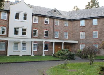 Thumbnail 1 bed property for sale in Fairfield Road, East Grinstead