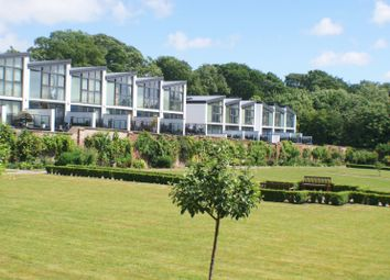 Thumbnail 4 bed town house to rent in The Gardens, Axwell Park Estate NE21, Axwell Park Estate,