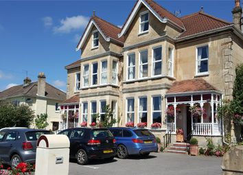 Thumbnail 5 bed semi-detached house for sale in Newbridge Road, Bath