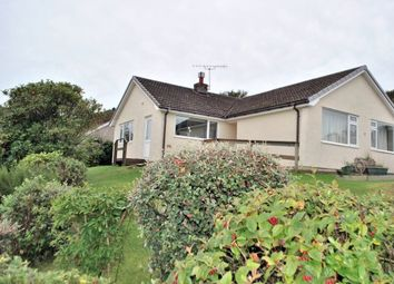 Thumbnail 3 bed bungalow for sale in Fairway Drive, Ramsey, Isle Of Man
