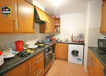 Thumbnail 2 bed flat for sale in Martins Place, Thamesmead, London