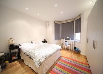 Thumbnail 1 bedroom flat to rent in Kingsgate Road, London