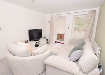 Thumbnail 3 bed semi-detached house for sale in The Old Tannery, Gee Cross, Hyde