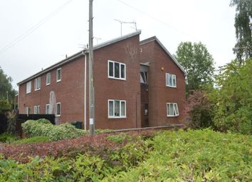 Thumbnail Studio for sale in Westbury Way, Saltney, Chester
