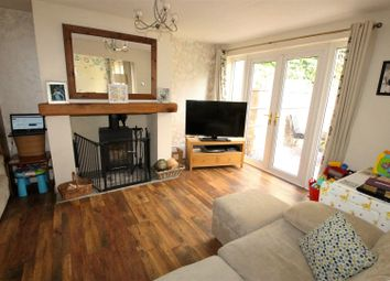 Thumbnail 3 bed detached house for sale in Garth Lane, Selby