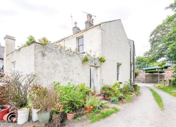 Thumbnail 1 bed cottage for sale in Ravenglass