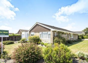Thumbnail 4 bed bungalow for sale in Canford Heath, Poole, Dorset