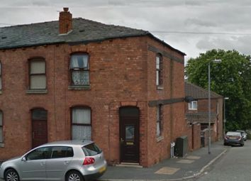 Thumbnail 3 bed property to rent in Leader Street, Ince, Wigan