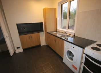 Thumbnail 4 bed detached house to rent in Greenhall Crescent, Gorebridge
