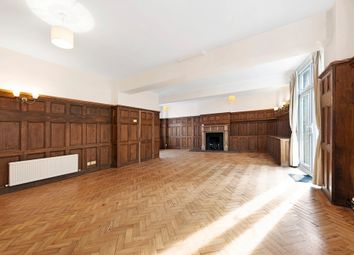 3 bed property to rent in Bensbury Close, London SW15