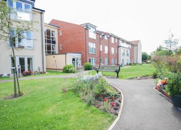 Thumbnail 2 bed flat for sale in Fordfield Road, Sunderland