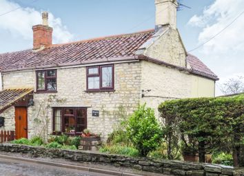 Thumbnail 3 bedroom property for sale in Whitstone Hill, Pilton, Shepton Mallet
