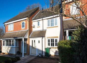 Thumbnail 2 bed property for sale in Bassett Drive, Reigate