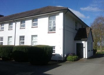 Thumbnail 2 bed property for sale in Rowton, Halfway House, Shrewsbury