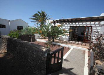 Thumbnail 2 bed villa for sale in Playa Blanca, 35580 Playa Blanca, Las Palmas, Spain