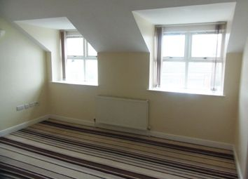 Thumbnail 2 bed flat to rent in The Old School House, Bentley
