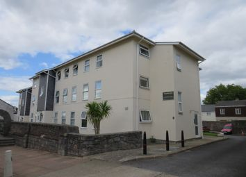 2 bed flat for sale in East Street, Torquay TQ2