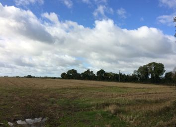 Thumbnail Property for sale in Spring Hill, Garristown, Dublin