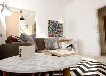 Thumbnail 1 bed flat to rent in Rose Lane, Biggleswade