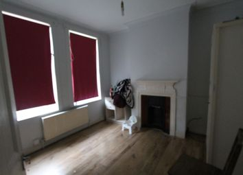 Thumbnail 2 bed terraced house to rent in Blackhorse Road Blackhorse Road, London