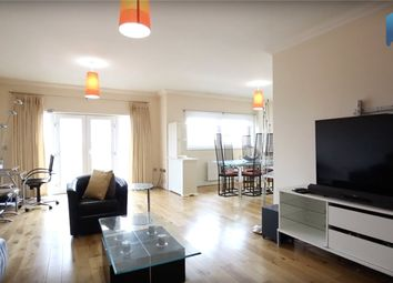Thumbnail 3 bedroom flat for sale in Hartnell Court, 201 Ballards Lane, Finchley, London