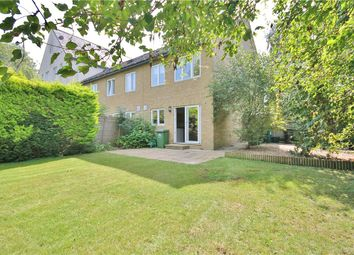 4 bed end terrace house for sale in Wraysbury Gardens, Staines-Upon-Thames, Surrey TW18
