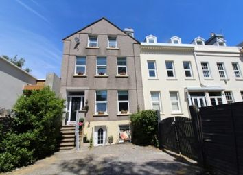 Thumbnail 3 bed town house for sale in Ramsey, Isle Of Man