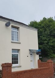 Thumbnail 3 bed end terrace house to rent in Pentremalwed Road, Morriston
