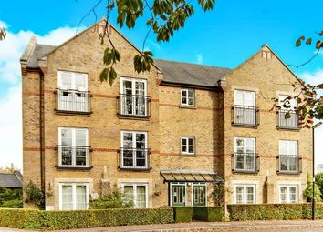 Thumbnail 2 bed flat for sale in Coldstream Road, Caterham, Surrey, .