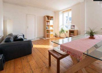 Thumbnail 2 bed flat to rent in Renton Close, Brixton, London, London