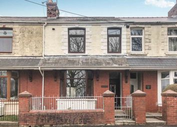 Thumbnail 3 bed property to rent in Glasfryn House, Brynmenyn, Bridgend