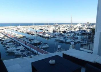 Thumbnail 2 bed apartment for sale in Puerto Banús, Puerto Banus, Andalucia, Spain