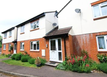 1 bed flat to rent in Ecclesbourne Close, Palmers Green, London N13