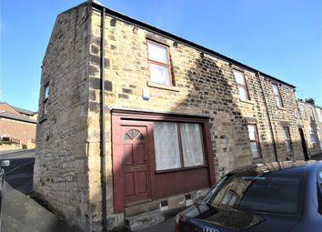 2 bed end terrace house for sale in Old Durham Road, Gateshead NE9